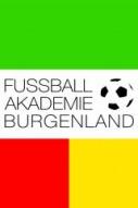 Burgenland football academy
