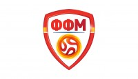 FOOTBALL FEDERATION OF MACEDONIA